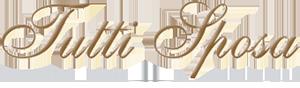 Tutti Sposa Logo